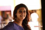 Nayanthara Tamil Actress Latest Wallpaper 4669