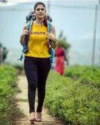 Nayanthara Tamil Heroine Picture 6734