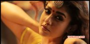 New Albums Movie Actress Nayanthara 4111