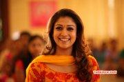 New Pic Heroine Nayanthara 9338