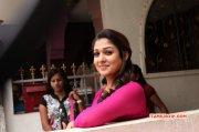 Picture Actress Nayanthara 9379