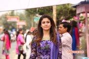 Recent Albums Cinema Actress Nayanthara 2607