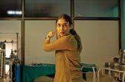 Recent Images Tamil Movie Actress Nayanthara 879