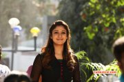 Recent Pic Nayanthara Tamil Actress 4752
