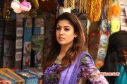Recent Stills Indian Actress Nayanthara 5251