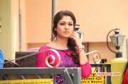 Recent Stills Nayanthara Tamil Actress 8327