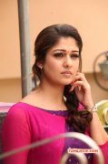 South Actress Nayanthara Recent Picture 9093
