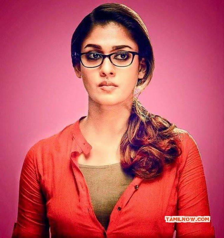 Still Nayanthara South Actress 6049
