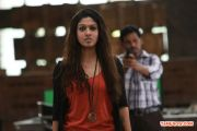 Tamil Actress Nayanthara Photos 2649