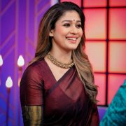 Wallpaper Nayanthara Tamil Actress 6429