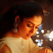 Wallpapers South Actress Nayanthara 5792
