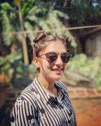 Latest Images Nazriya Nazim 7389