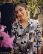 Movie Actress Nazriya Nazim Aug 2020 Galleries 3379
