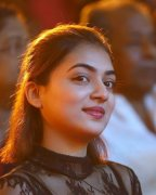 Nazriya Nazim Indian Actress Images 3673