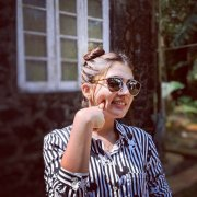 Nazriya Nazim Movie Actress Recent Wallpaper 6318