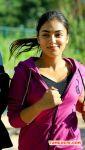 Nazriya Nazim Photos 8109