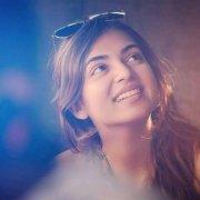 New Images Tamil Movie Actress Nazriya Nazim 7002