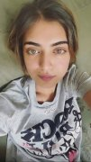 Pictures Heroine Nazriya Nazim 3257
