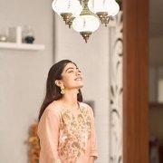 South Actress Nazriya Nazim Recent Wallpapers 4766