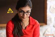 Tamil Actress Nazriya Nazim 1611