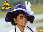 Tamil Actress Nazriya Nazim 4809