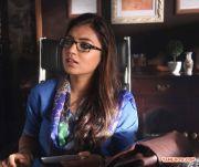 Tamil Actress Nazriya Nazim 5277