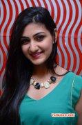Indian Actress Neelam Upadhyaya New Photos 4042