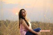 Latest Pictures Cinema Actress Neelam Upadhyaya 2041