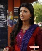 Movie Actress Neelam Upadhyaya Latest Gallery 5438