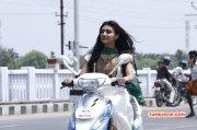 Neelam Upadhyaya 2015 Album 6701