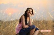 Neelam Upadhyaya Indian Actress 2015 Galleries 6304