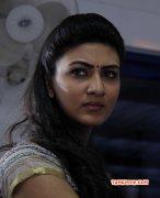 Neelam Upadhyaya Tamil Actress Latest Photo 1115