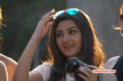 New Pic Neelam Upadhyaya Tamil Actress 7581