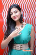 Recent Picture Neelam Upadhyaya Film Actress 5452