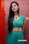 South Actress Neelam Upadhyaya Recent Album 2725