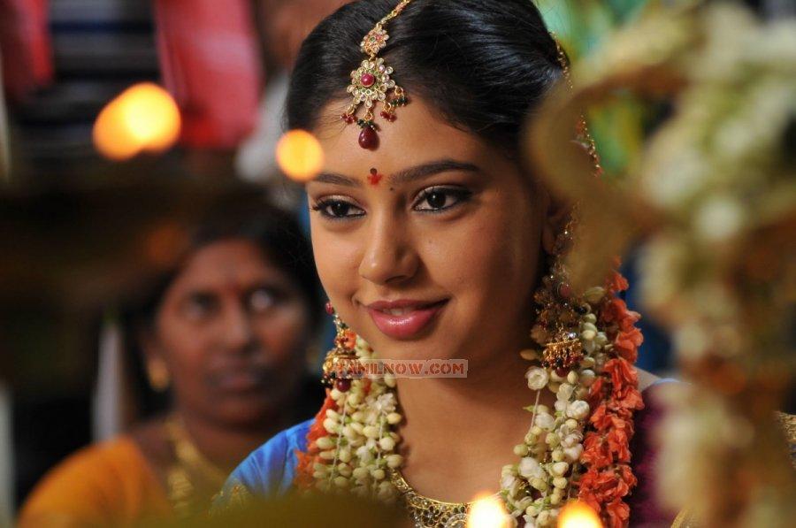 Tamil Actress Neeti Taylor 1897