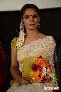 Actress Neetu Chandra 3798