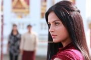 Actress Neetu Chandra 9229