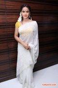 Actress Neetu Chandra Photos 3830