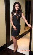 Neetu Chandra Actress Stills 4328