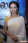 Tamil Actress Neetu Chandra 1805