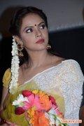 Tamil Actress Neetu Chandra 780