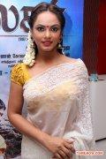 Tamil Actress Neetu Chandra 7874