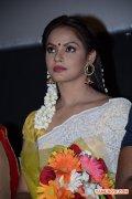 Tamil Actress Neetu Chandra 8252