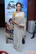 Tamil Actress Neetu Chandra Stills 4943