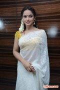 Tamil Actress Neetu Chandra Stills 865