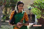 2014 Pic Tamil Actress Neha Hing 2510