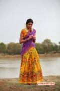 Actress Neha Hing 2014 Images 3987