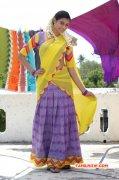 Actress Neha Hing Image 886