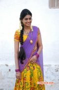 Album Neha Hing Actress 3071